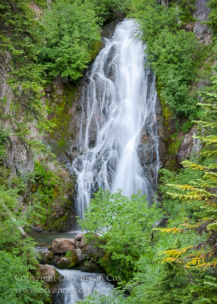 Image of Mount Hood National Forest