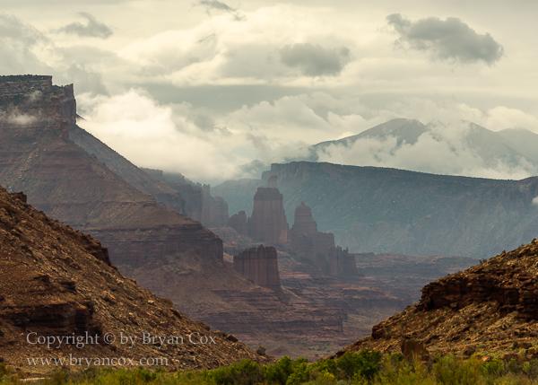 Image of Utah